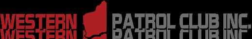 Western Patrol Club Inc.